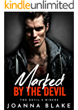 Marked By The Devil (The Devil\'s Riders Book 5)
