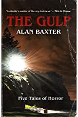 The Gulp Kindle Edition