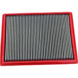 Genuine Toyota Parts PTR43-00083 TRD Air Filter