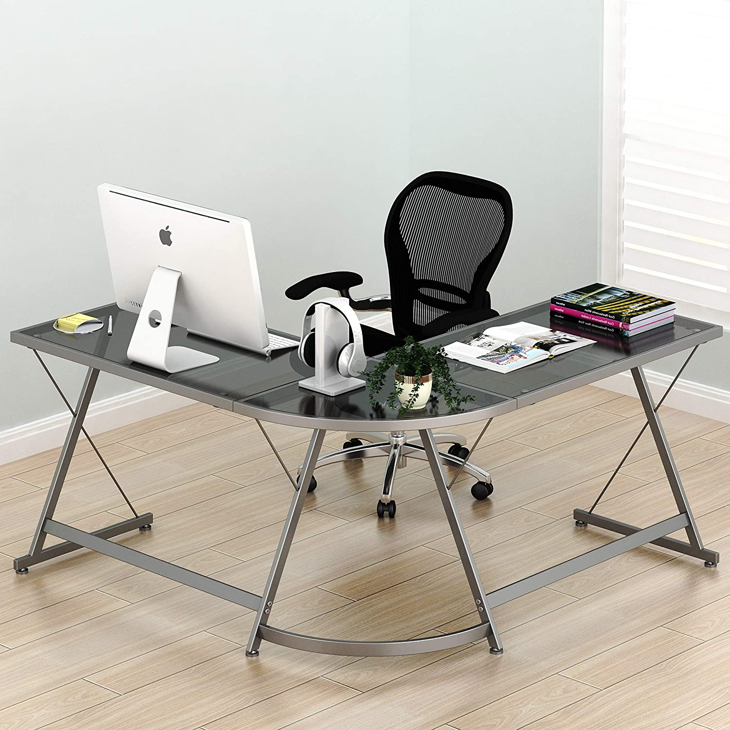 Best Executive Desk Reviews 5