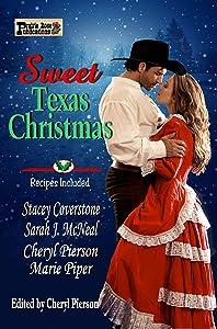 Sweet Texas Christmas