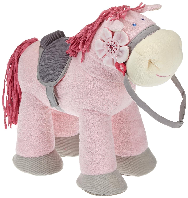 Haba Pferd Paulina
