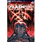 Tales from the Dark Multiverse: Flashpoint (2020-) #1 (Tales from the Dark Multiverse (2019-))