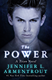 The Power: The Titan Series Book 2