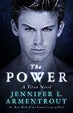 The Power: The Titan Series Book 2