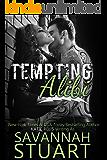 Tempting Alibi (English Edition)