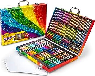 Crayola Inspiration