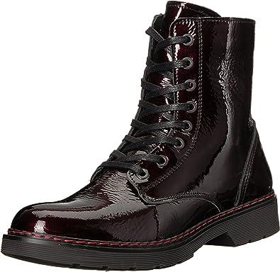 Amazon.com   ALDO Women's Oliede Boot