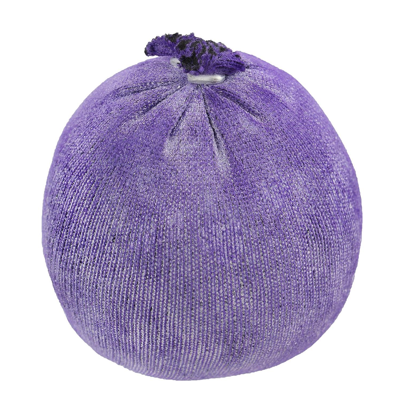 ALPIDEX Bola de Magnesia 35 g ó 60 g Escalada Gimnasia Halterofilia 100% carbonato de magnesio cantidades: Amazon.es: Deportes y aire libre