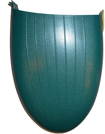 New Cups Socken Bodensch/ützer Stuhl Bein Caps Silikon-Pads M/öbelf/ü/ße Non-Slip Covers 12-16mm LFR2 16pcs M/öbelf/ü/ße Non-Slip Covers