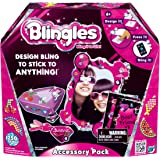 Giochi Preziosi 70184201 Blingles Activity Pack ab 6 Jahren