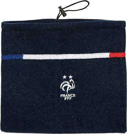 FFF Trousse Scolaire Collection Officielle Equipe de France de Football