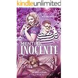 Mentira Inocente (Amores Australianos Livro 3)