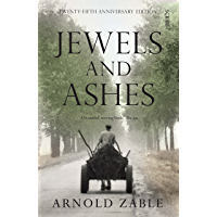 Jewels and Ashes