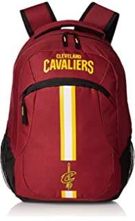 FOCO NBA Unisex Action Backpack