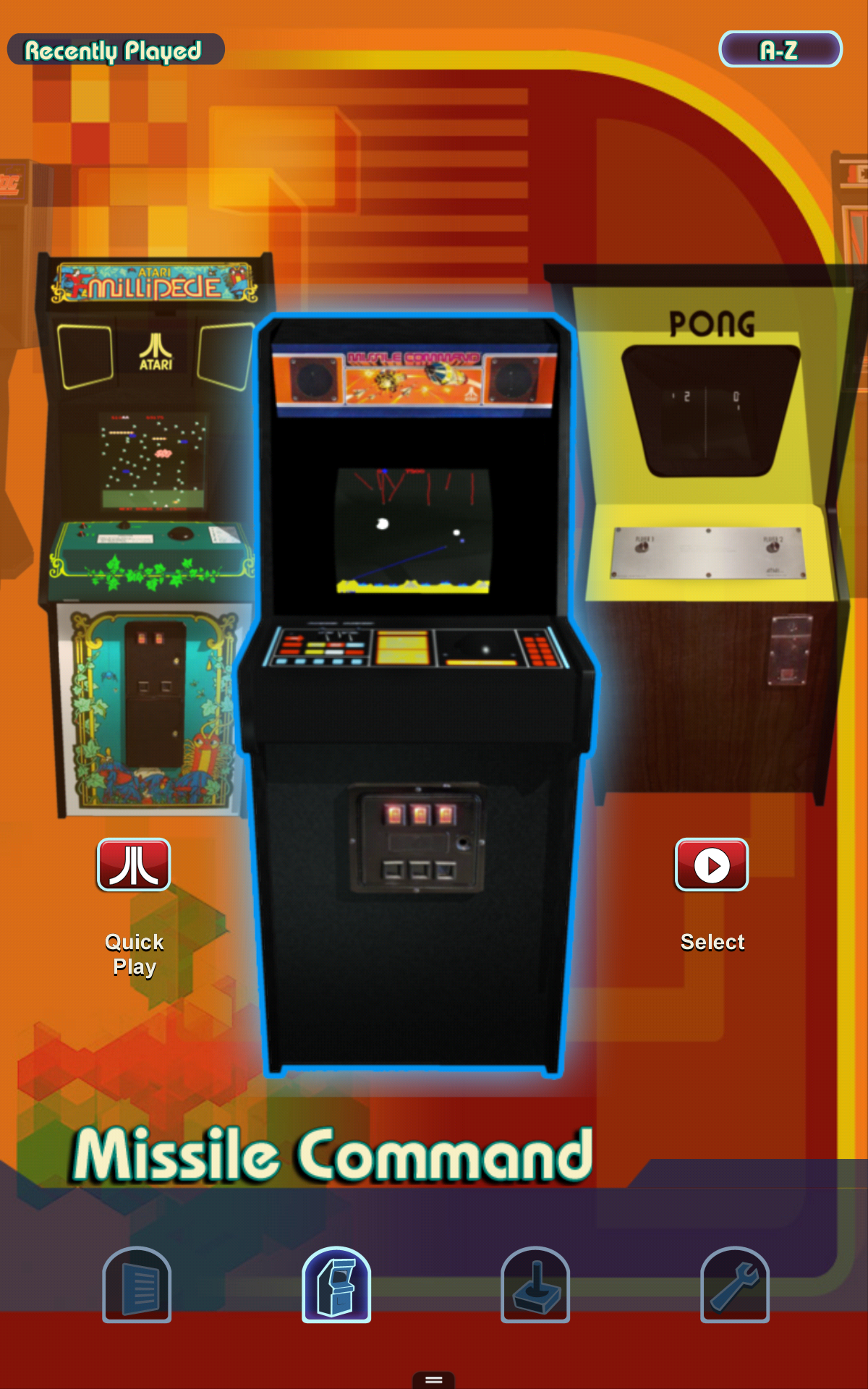 The 8 best classic arcade games