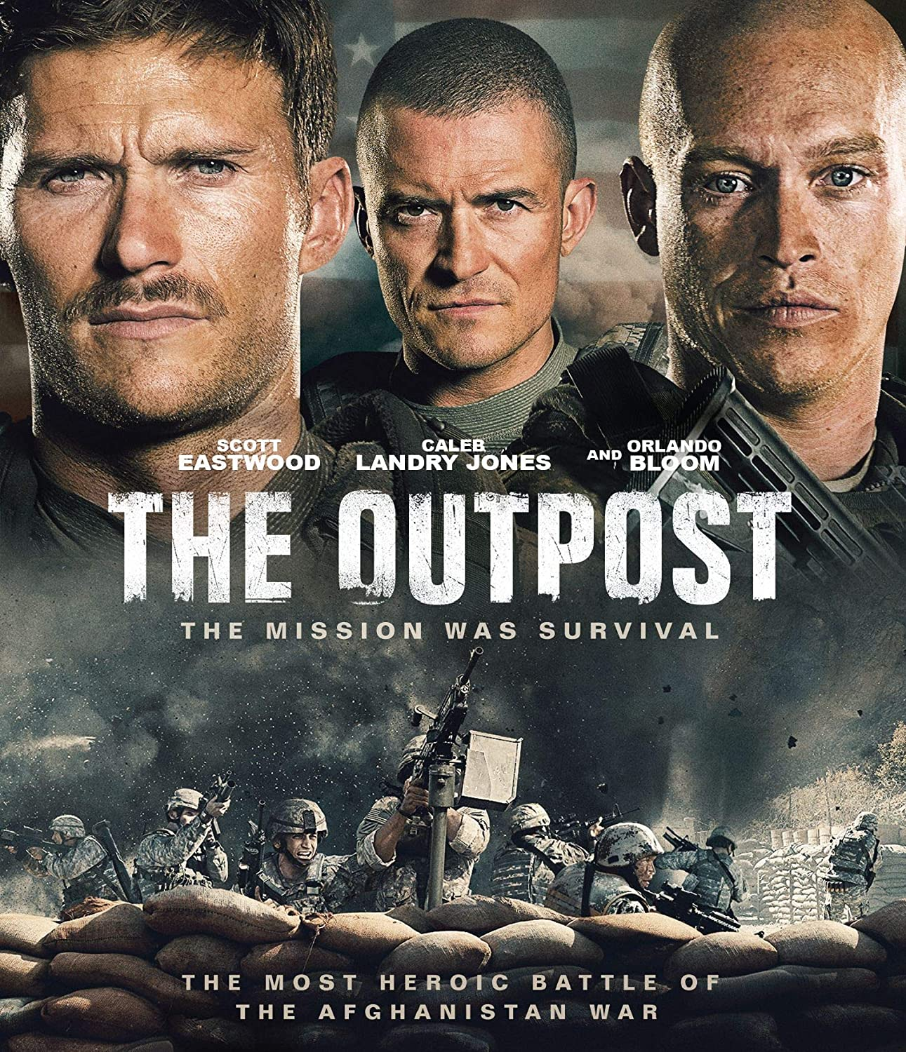 The-Outpost-(DVD)
