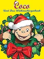 Coco Und Das Weihnachts gechenk [dt./OV]