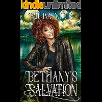 Bethany's Salvation: Reverse Harem Romance (Nexella Others Book 1)
