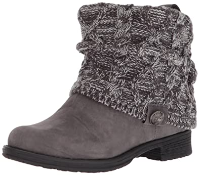 Women's Patrice Fashion Boot