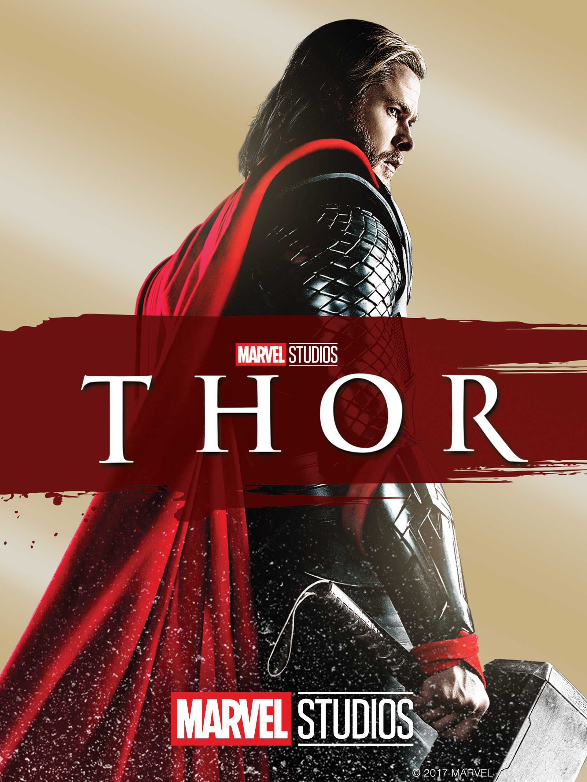 Thor by