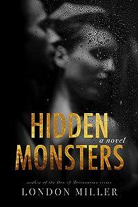 Hidden Monsters