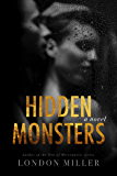 Hidden Monsters