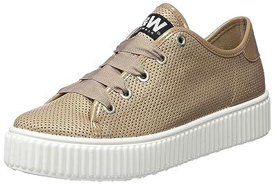 Womens Hv221803 Trainers Break & Walk Sale Latest Collections Amazon Online 36BnR3NI