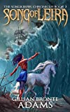 Song of Leira (The Songkeeper Chronicles)