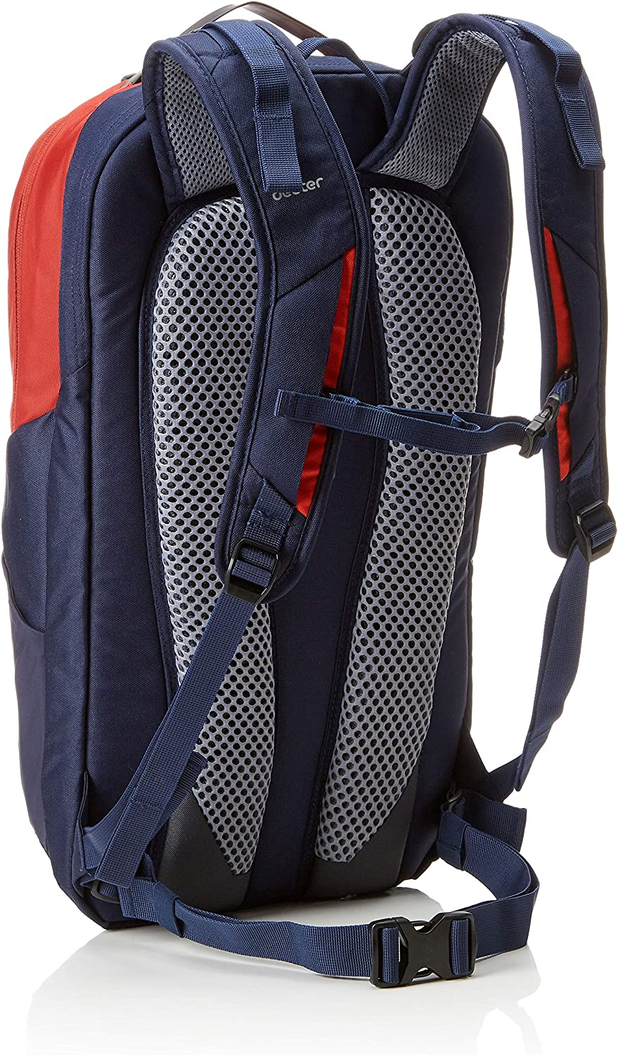 Deuter XV 2 Backpack