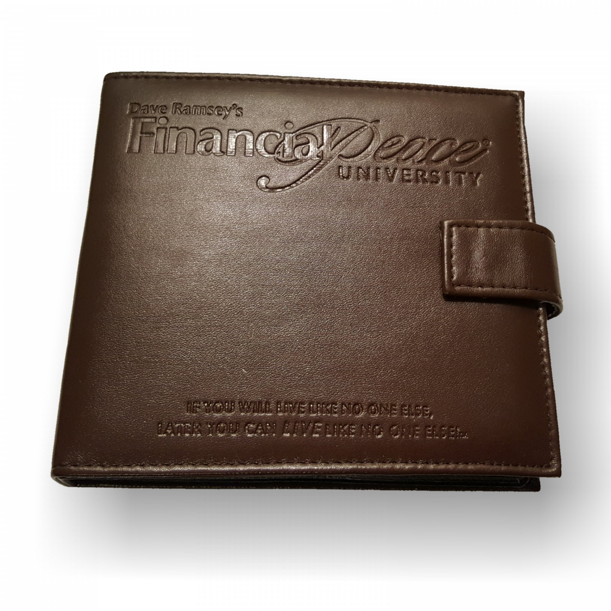 Worksheets Dave Ramsey Financial Peace Worksheets dave ramseys financial peace university 13 cd set w leather case by ramsey 2012 05 03 9781934629062 amaz