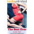 The Best Ever (Second Chance Neighbors Book 2)