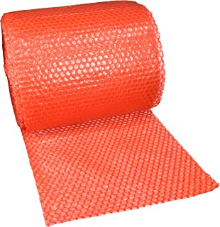 Image result for colored bubble wrap