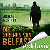 Die Sirenen von Belfast (Sean Duffy 2)