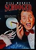 Scrooged by Warner Bros.