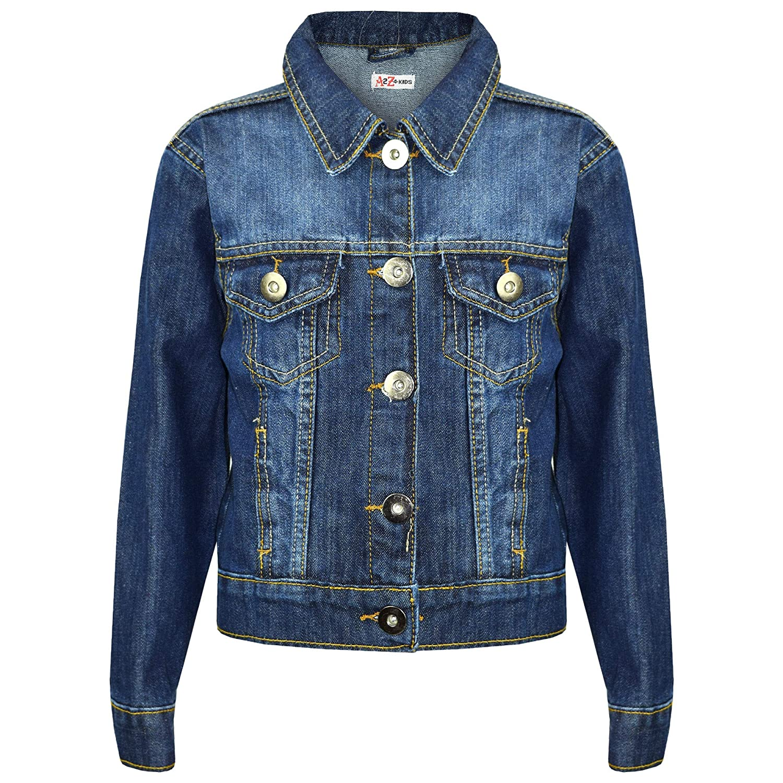 ef468ecd0ded cheap for sale b74ce e14b3 big boy girls winter jackets 2016 new ...