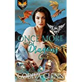 Once More, With Dragons: Paranormal Dating Agency (Otherworld Shifters Book 7)