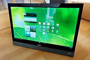 Sparepart: Acer DA220HQL ISP Tool, DA.220HQL.ISP
