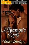 A Husband's Duty