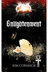 Enlightenment (Children of Ankh Series Book 2) Kindle Edition