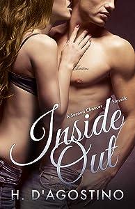 Inside Out- A Second Chances Novella