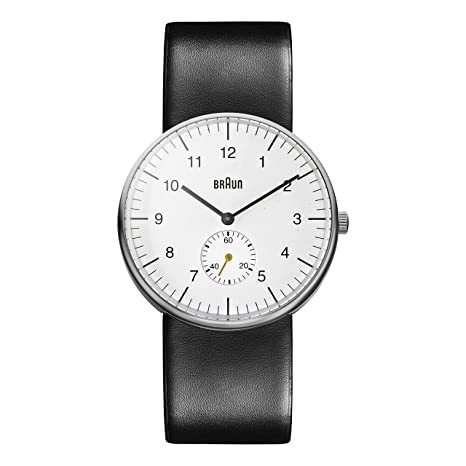 The 8 best bauhaus watch under 100