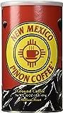 New Mexico Piñon Coffee Traditional Piñon, Ground, 16oz