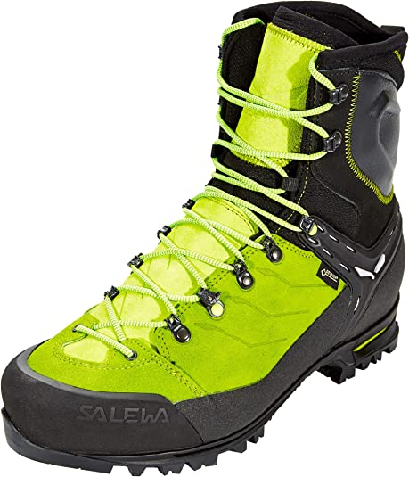 Salewa Ms Vultur Vertical Gtx Blackcactus 2018 36% auf