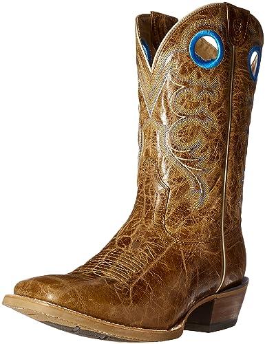 93024f2b71c ARIAT Men's Western Cowboy Boot