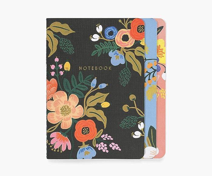 Top 10 Garden Bird Bath Lily