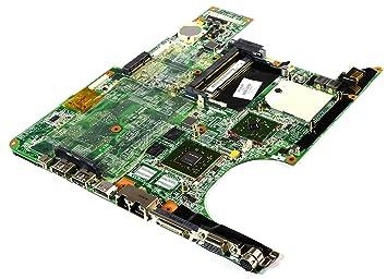 HP Pavilion Dv6000 Dv6500 Dv6700 459564-001 Amd Motherboard ...