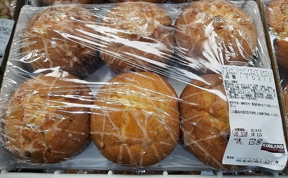 レーザ正しく追うベティクロッカー コーンブレッド&マフィンミックス 3パック  Betty Crocker Authentic Cornbread & Muffin Mix [並行輸入品]