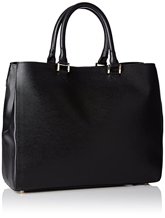 Womens Vic Cara Top-Handle Bags La Bagagerie 3ShFNsb0