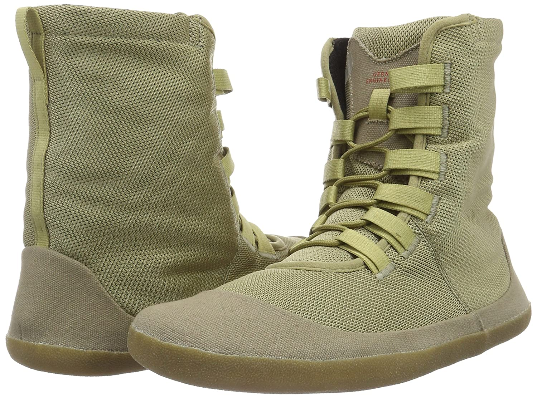 Sole Runner Transition 2 Schuhe Beige Beige Schuhe (Desert 73) 312b64